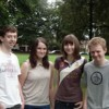 Stunning A Level Results