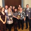 Local project lands Interact Club national award