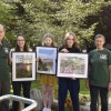 Students wow in photography competition