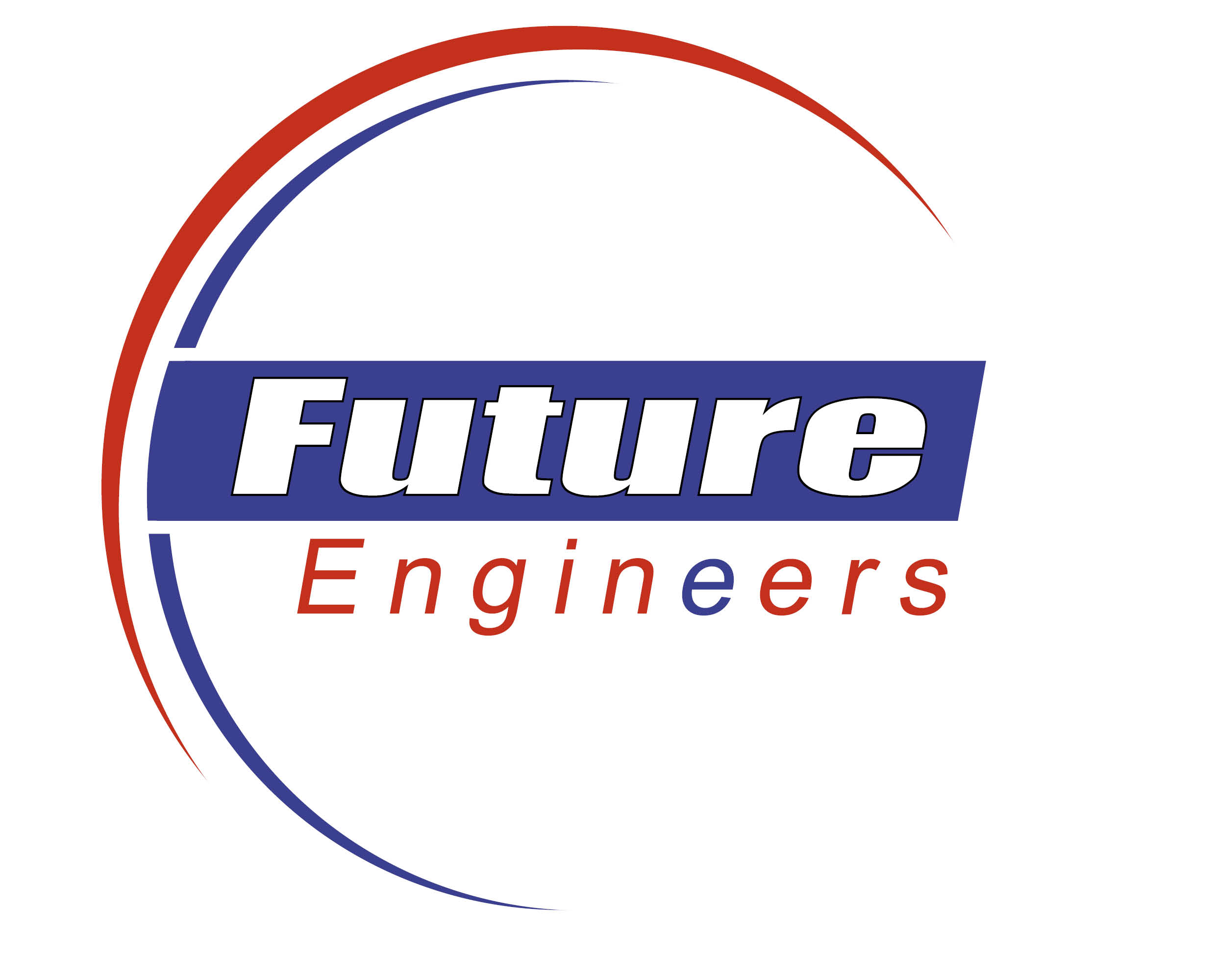 Aspiring Engineers Visit SABIC - Queen Elizabeth Sixth Form College